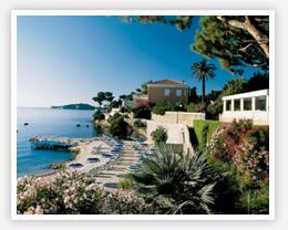 Agence de voyages incentive à Paris - organisation de séjour récompense