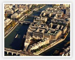 Organisation Séminaires, Congrès, Soirées de Gala, Salons, Lancement de produits Paris