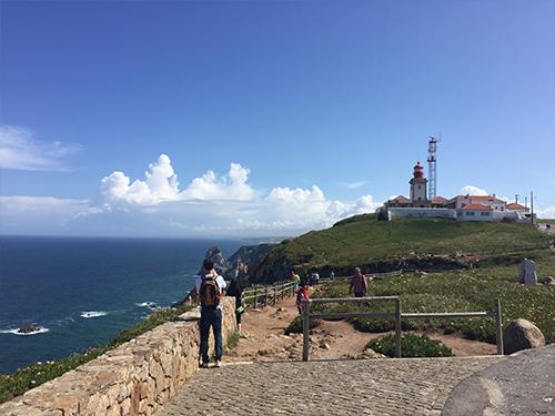 Agence de voyages incentive - Organisation de VOYAGES DE RECOMPENSE AU PORTUGAL
