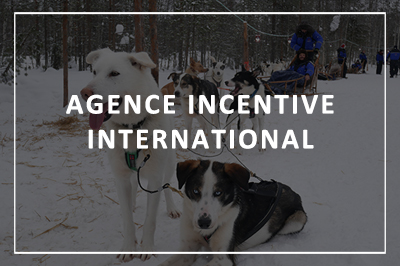 Invictus Corporate Events Paris - Agence de voyage incentive Paris
