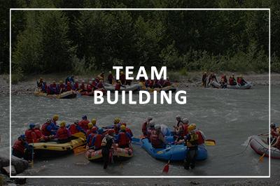 Invictus Corporate Events - Organisation événement team building paris