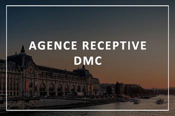 Invictus Corporate Events Paris - Agence receptive - DMC -Paris
