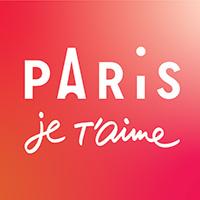 Paris Tourist Office